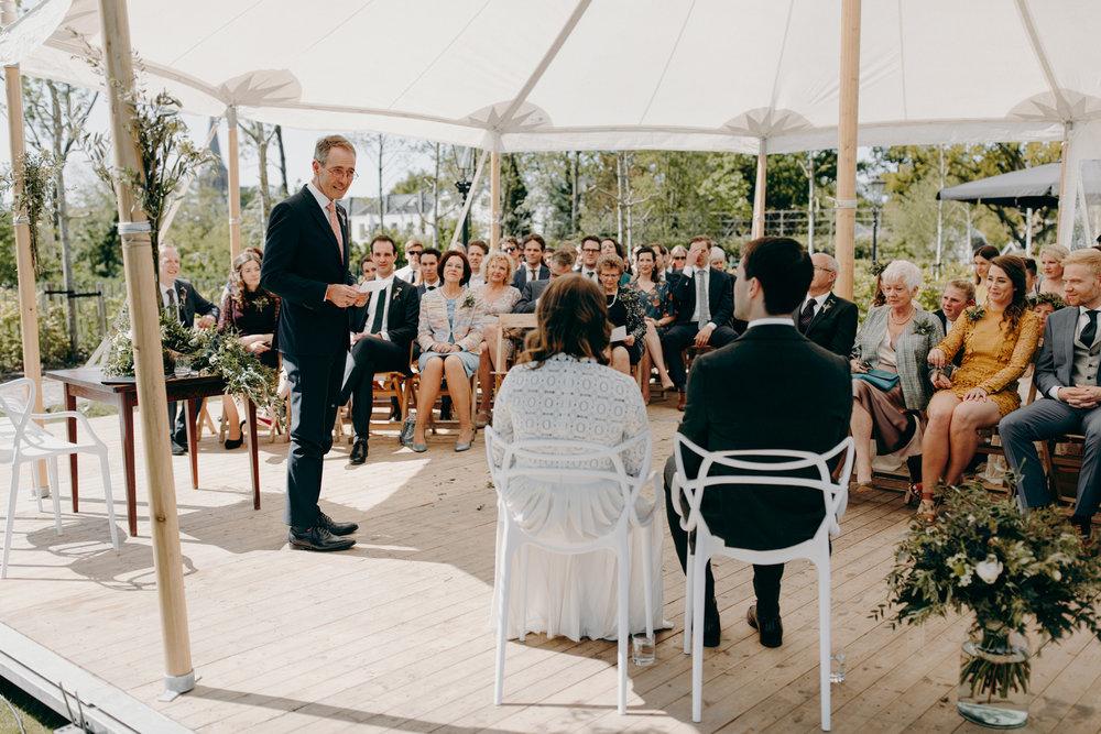 384-sjoerdbooijphotography-wedding-abcoude-rik-laura.jpg