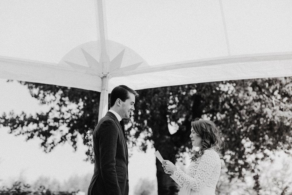 417-sjoerdbooijphotography-wedding-abcoude-rik-laura.jpg