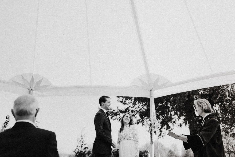 431-sjoerdbooijphotography-wedding-abcoude-rik-laura.jpg
