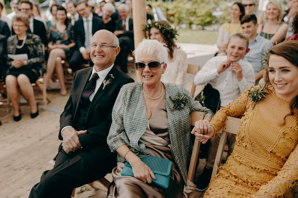 452-sjoerdbooijphotography-wedding-abcoude-rik-laura.jpg