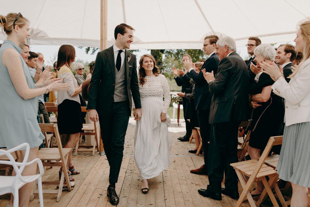 460-sjoerdbooijphotography-wedding-abcoude-rik-laura.jpg