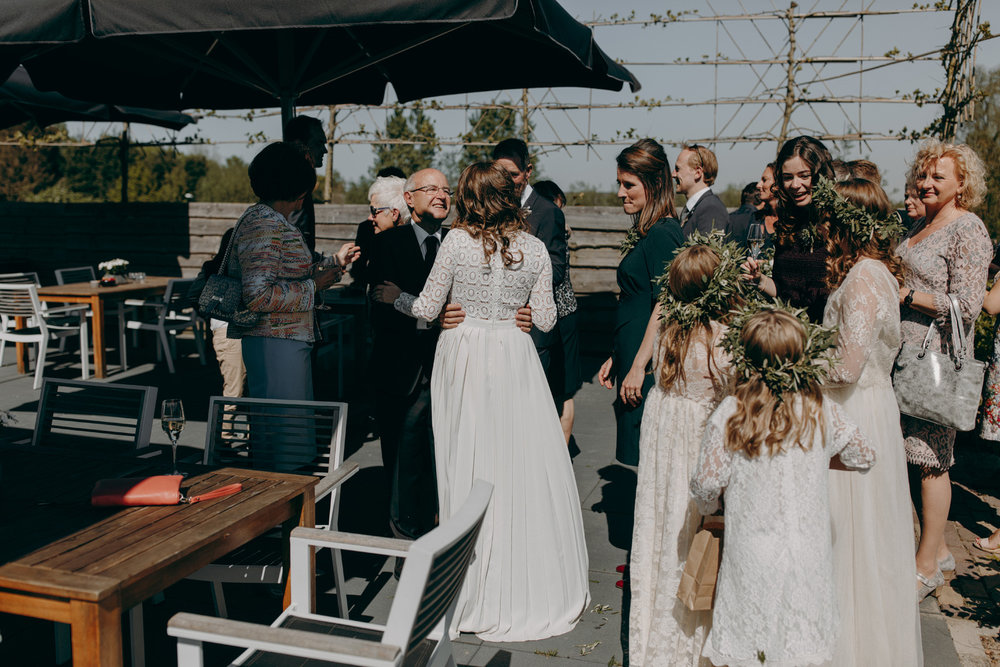 471-sjoerdbooijphotography-wedding-abcoude-rik-laura.jpg