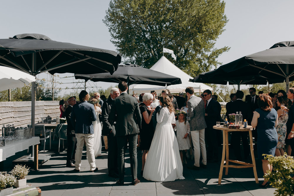488-sjoerdbooijphotography-wedding-abcoude-rik-laura.jpg