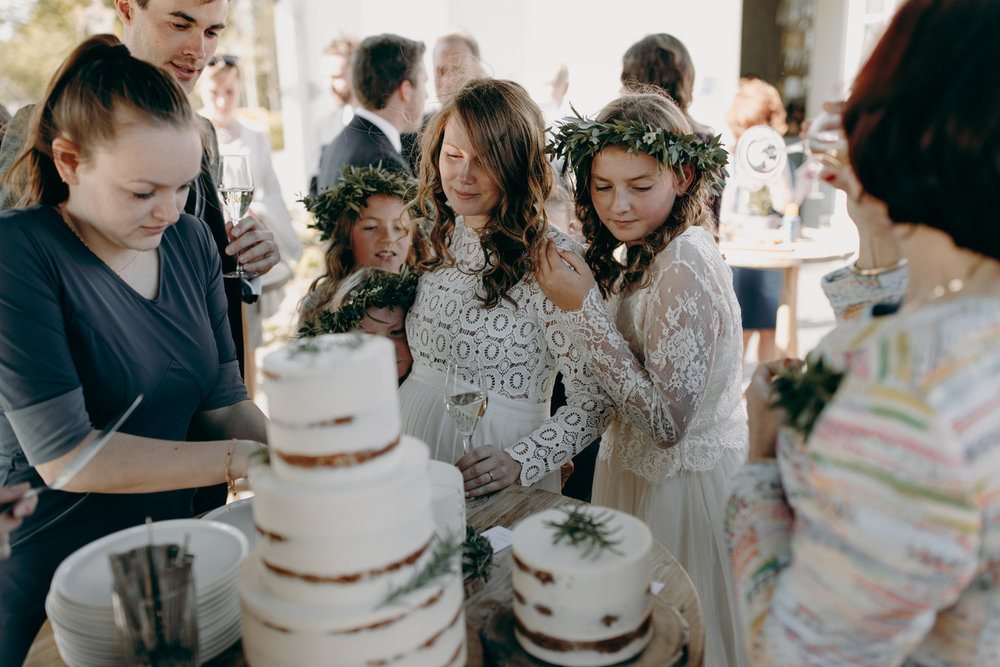 496-sjoerdbooijphotography-wedding-abcoude-rik-laura.jpg