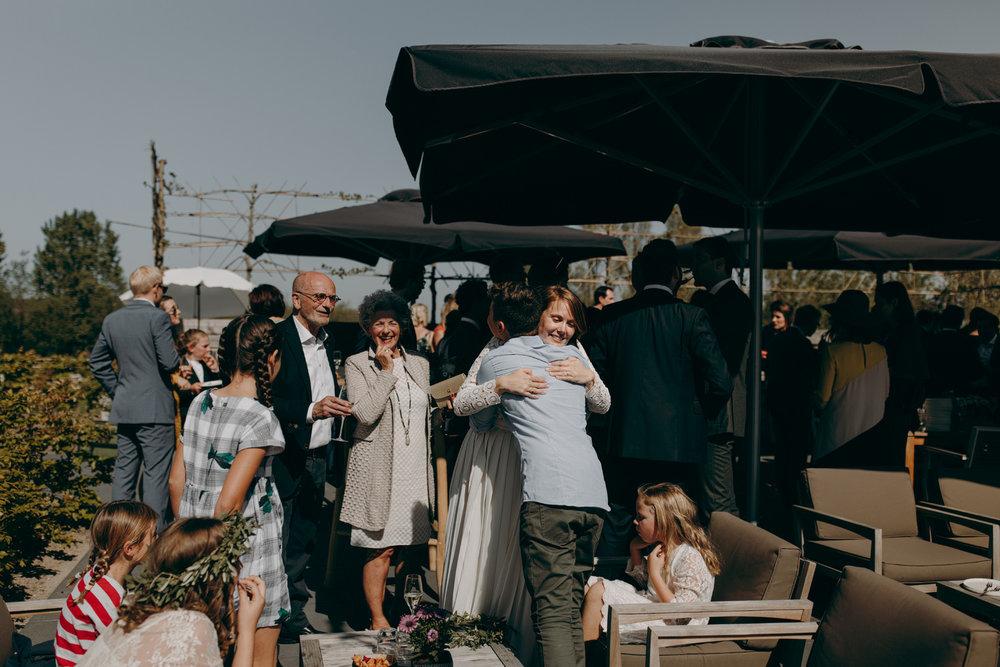 507-sjoerdbooijphotography-wedding-abcoude-rik-laura.jpg