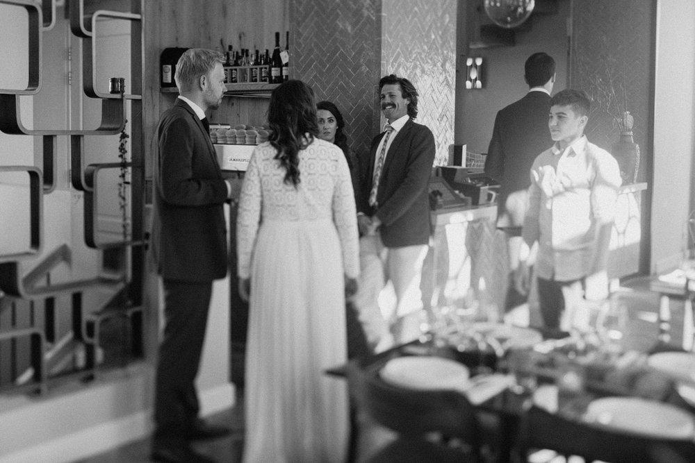 596-sjoerdbooijphotography-wedding-abcoude-rik-laura.jpg