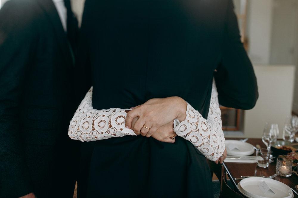 599-sjoerdbooijphotography-wedding-abcoude-rik-laura.jpg