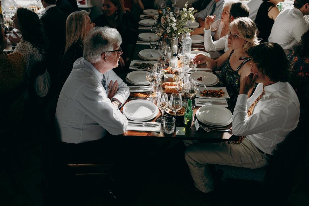 622-sjoerdbooijphotography-wedding-abcoude-rik-laura.jpg