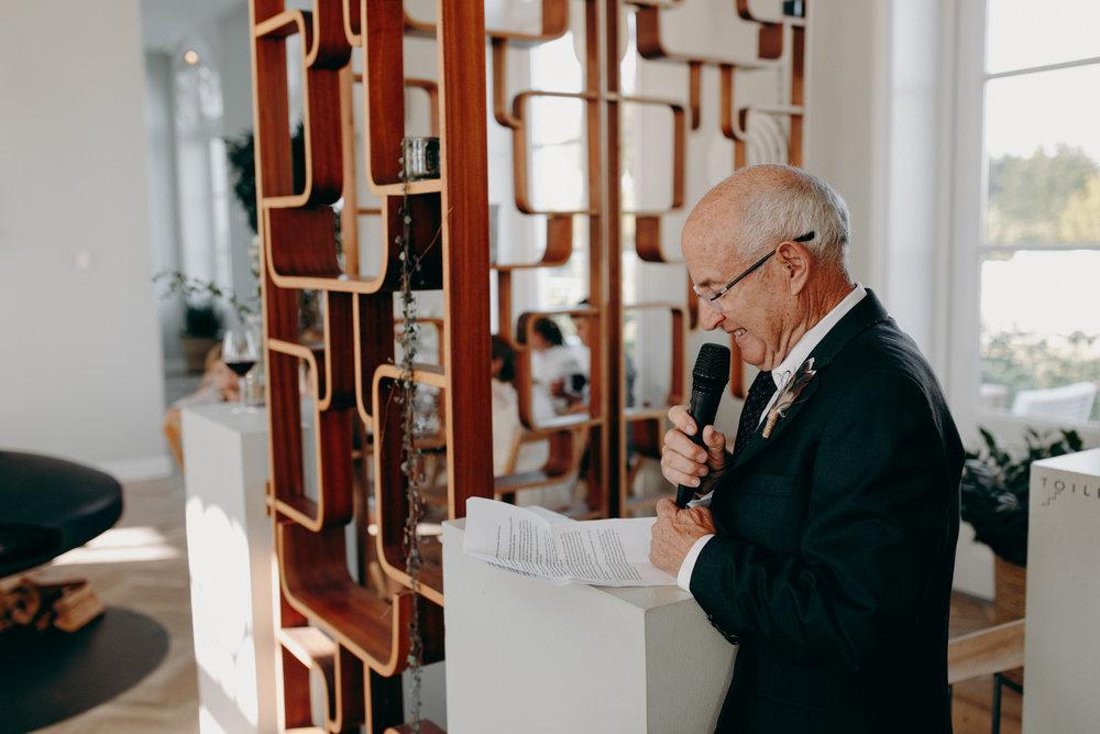 633-sjoerdbooijphotography-wedding-abcoude-rik-laura.jpg