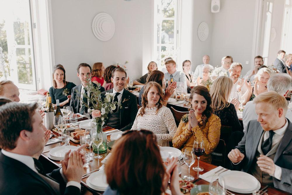 634-sjoerdbooijphotography-wedding-abcoude-rik-laura.jpg