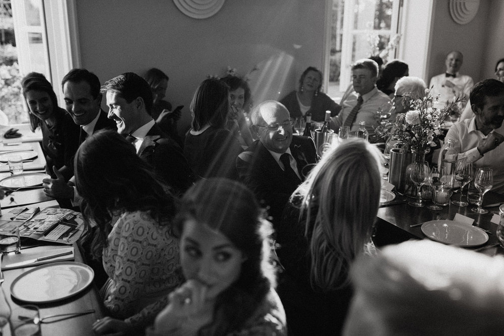 651-sjoerdbooijphotography-wedding-abcoude-rik-laura.jpg