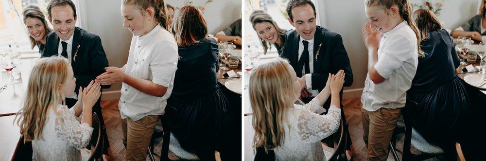 wedding-abcoude-rik-laura_0009.jpg