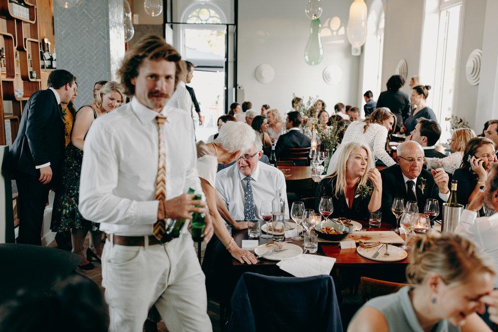 673-sjoerdbooijphotography-wedding-abcoude-rik-laura.jpg