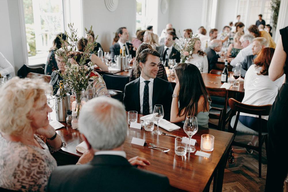 675-sjoerdbooijphotography-wedding-abcoude-rik-laura.jpg