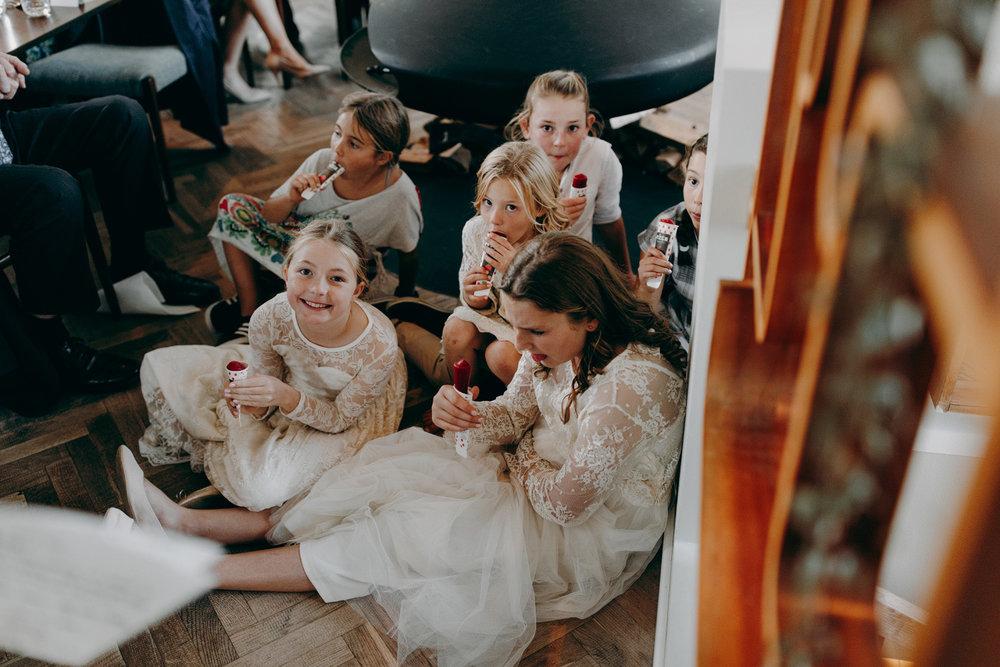 683-sjoerdbooijphotography-wedding-abcoude-rik-laura.jpg