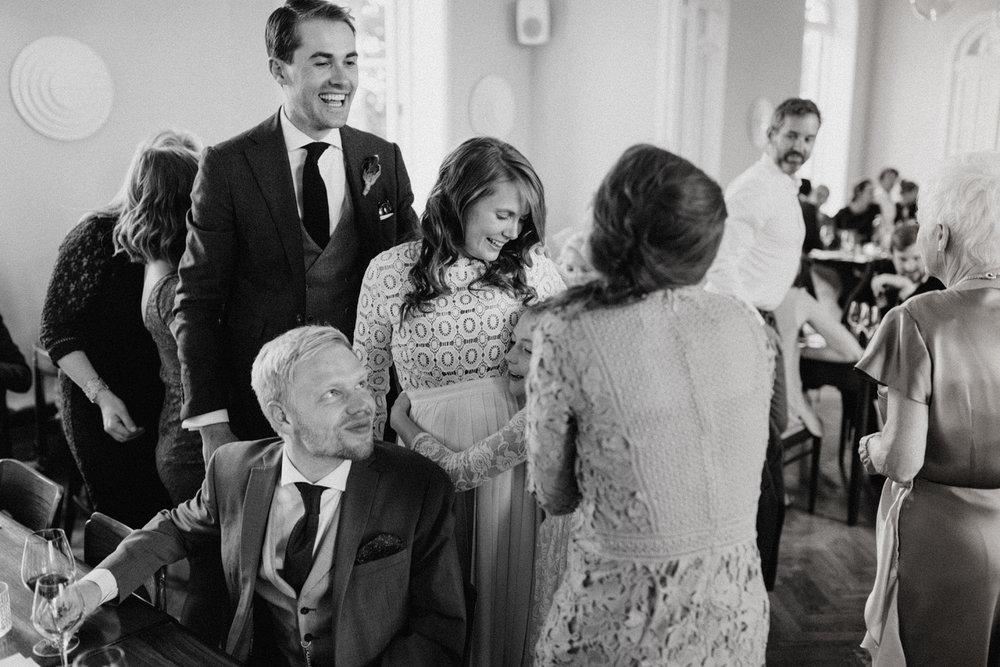 700-sjoerdbooijphotography-wedding-abcoude-rik-laura.jpg