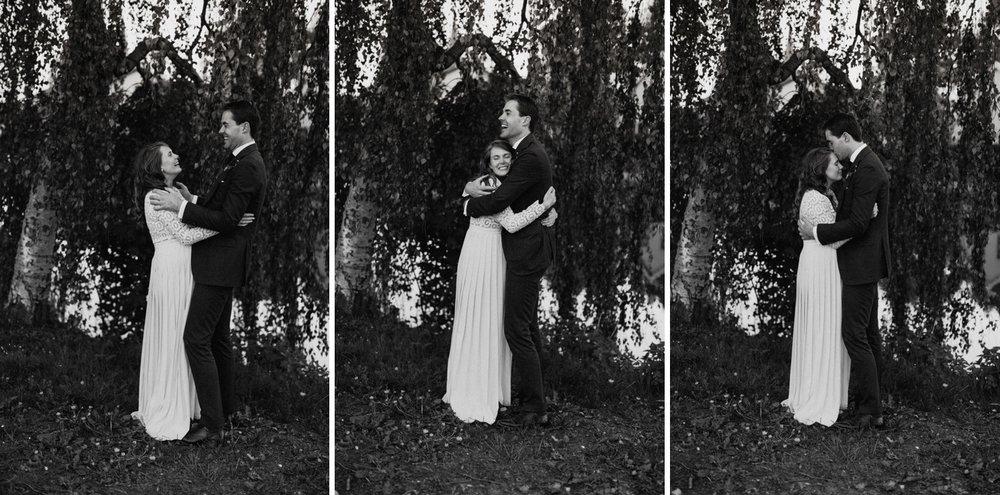 wedding-abcoude-rik-laura_0010.jpg