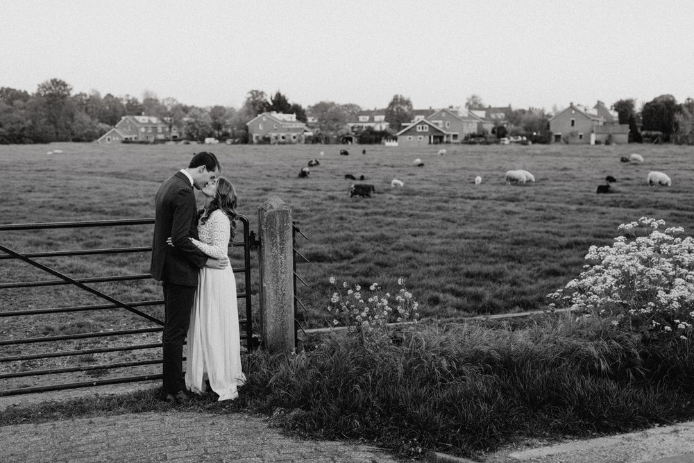 725-sjoerdbooijphotography-wedding-abcoude-rik-laura.jpg