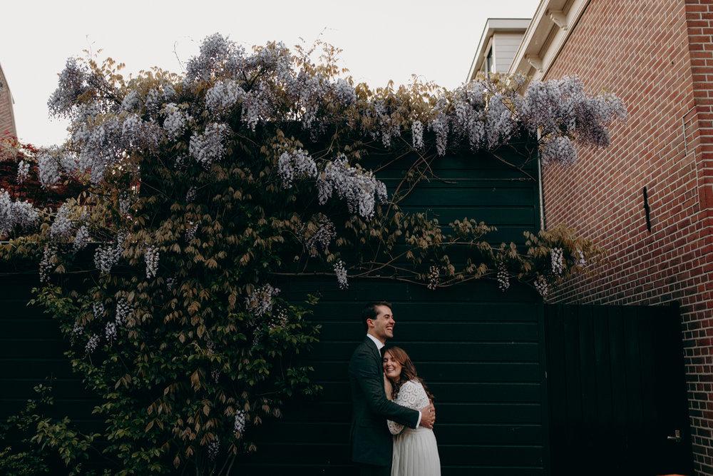 736-sjoerdbooijphotography-wedding-abcoude-rik-laura.jpg