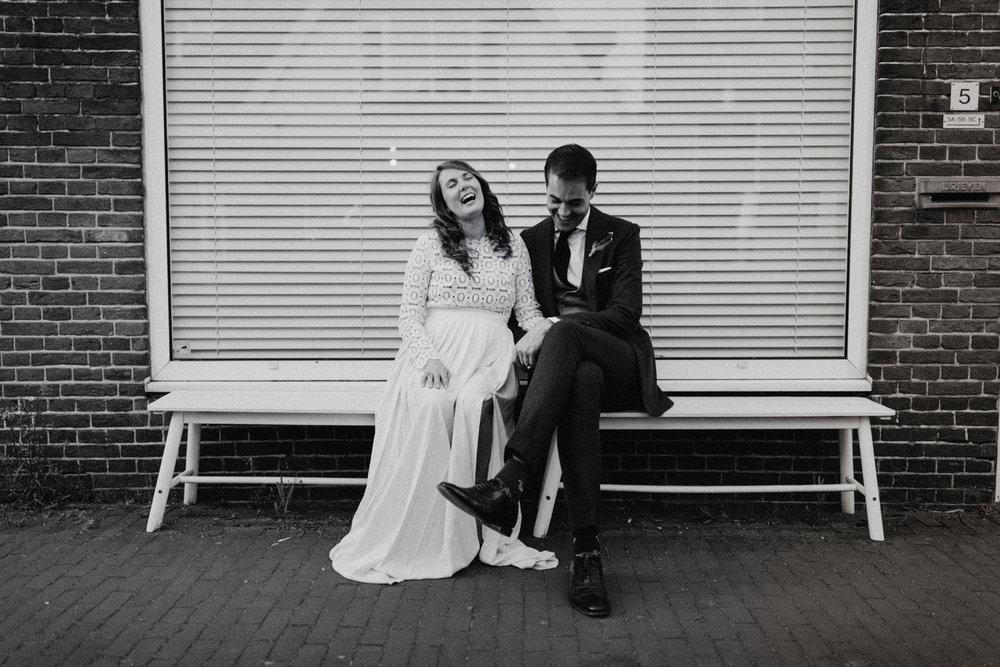 753-sjoerdbooijphotography-wedding-abcoude-rik-laura.jpg