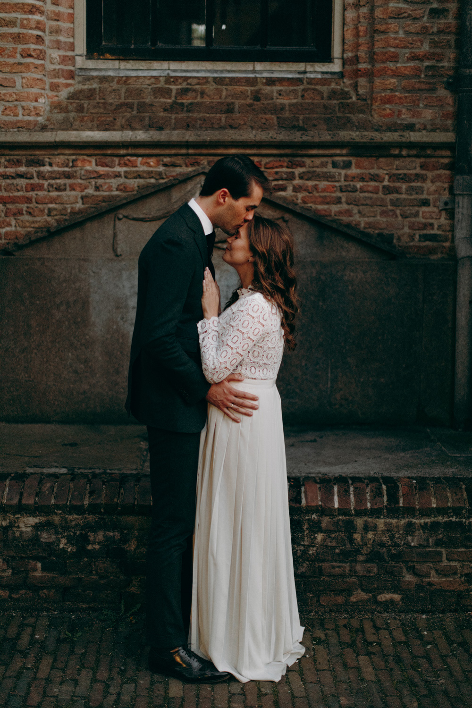 758-sjoerdbooijphotography-wedding-abcoude-rik-laura.jpg