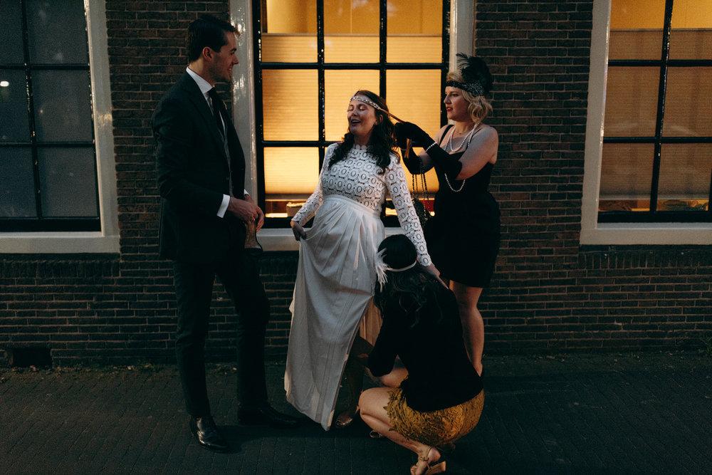 769-sjoerdbooijphotography-wedding-abcoude-rik-laura.jpg