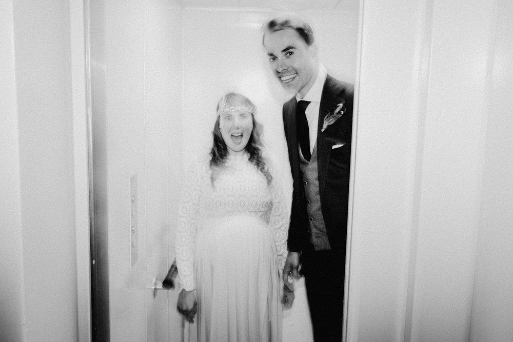 777-sjoerdbooijphotography-wedding-abcoude-rik-laura.jpg