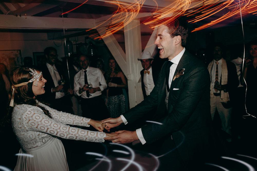 785-sjoerdbooijphotography-wedding-abcoude-rik-laura.jpg