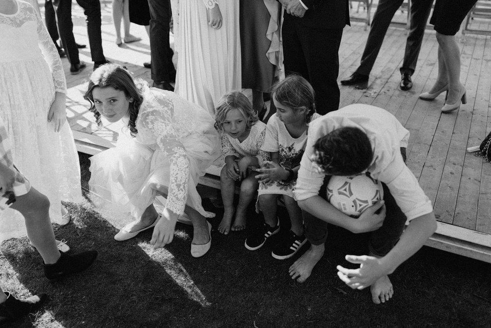 565-sjoerdbooijphotography-wedding-abcoude-rik-laura.jpg