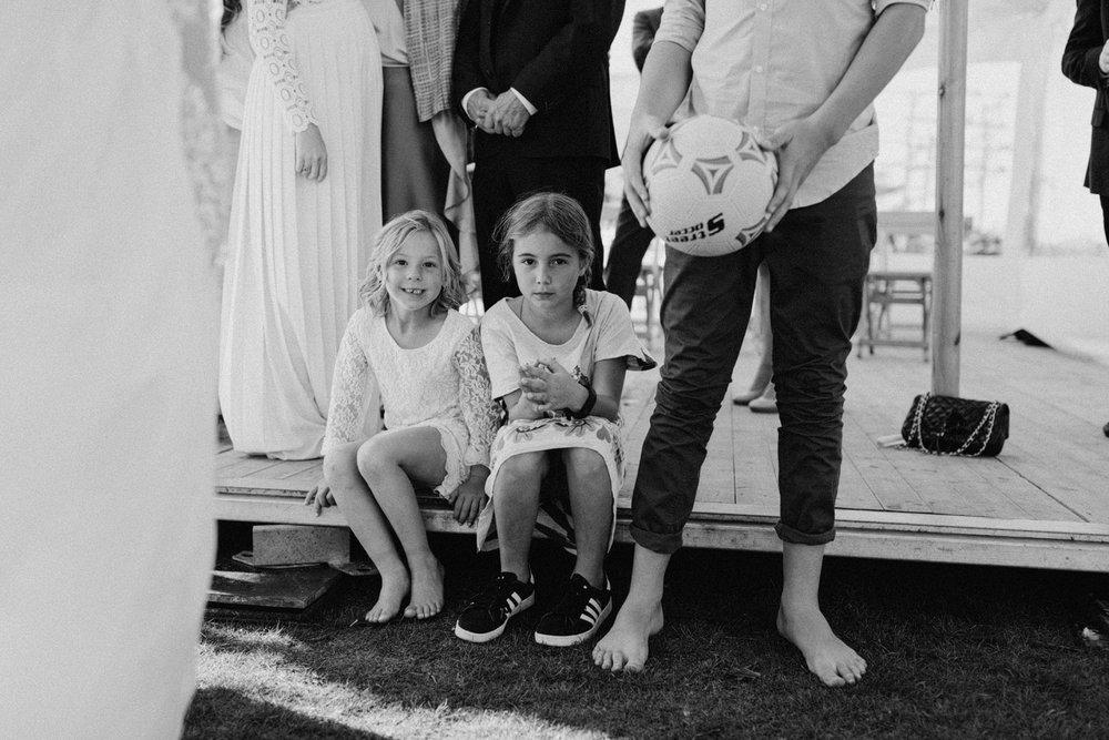 566-sjoerdbooijphotography-wedding-abcoude-rik-laura.jpg