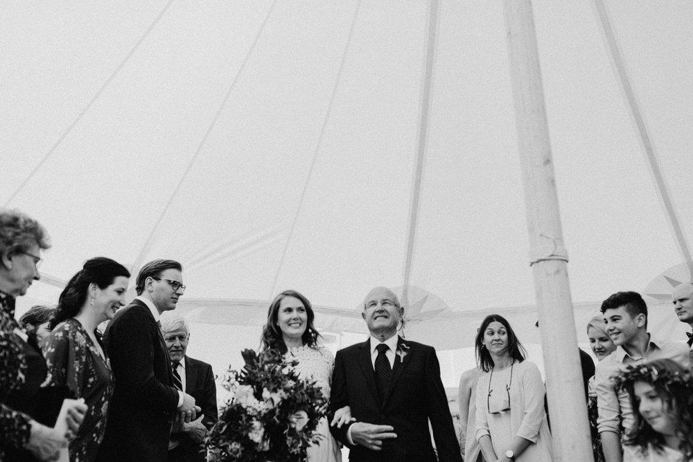 368-sjoerdbooijphotography-wedding-abcoude-rik-laura.jpg