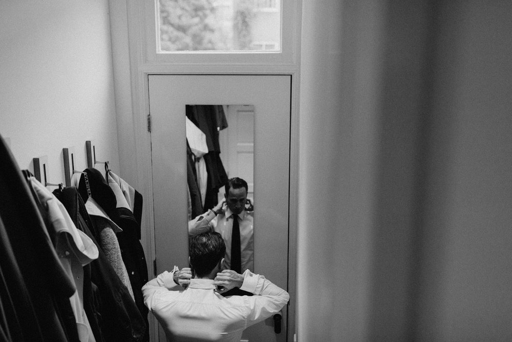 014-sjoerdbooijphotography-wedding-amsterdam-ilka-wouter.jpg