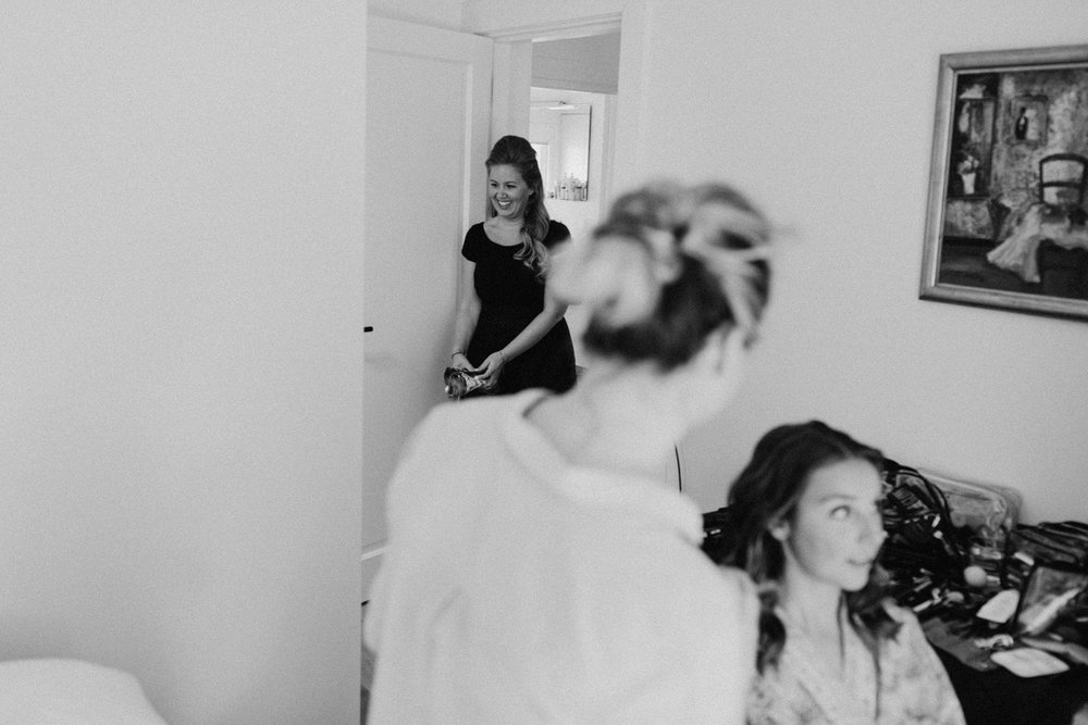 091-sjoerdbooijphotography-wedding-amsterdam-ilka-wouter.jpg