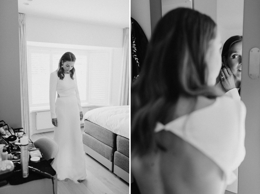 wedding-amsterdam-ilka-wouter_0002.jpg