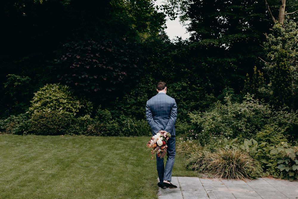 159-sjoerdbooijphotography-wedding-amsterdam-ilka-wouter.jpg