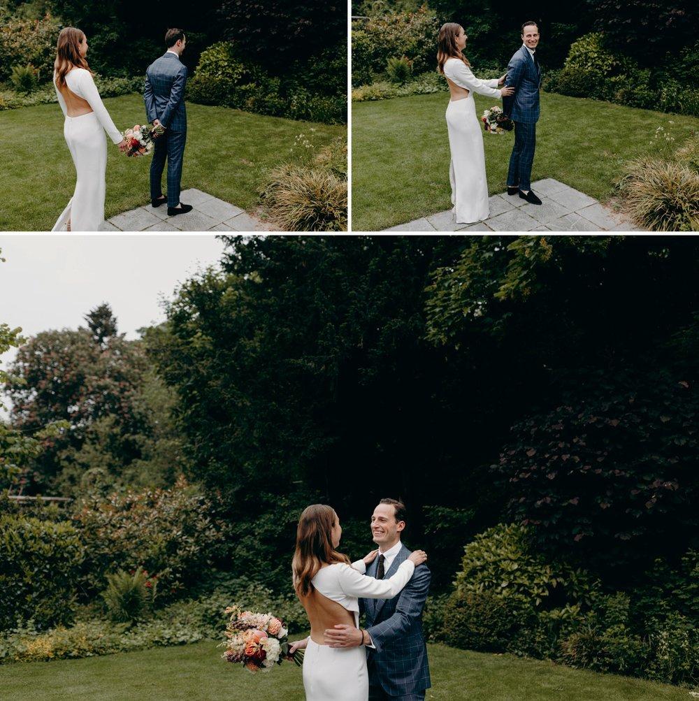 wedding-amsterdam-ilka-wouter_0003.jpg