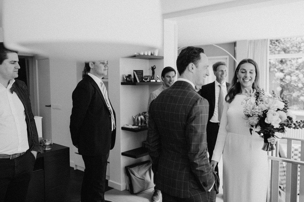 189-sjoerdbooijphotography-wedding-amsterdam-ilka-wouter.jpg