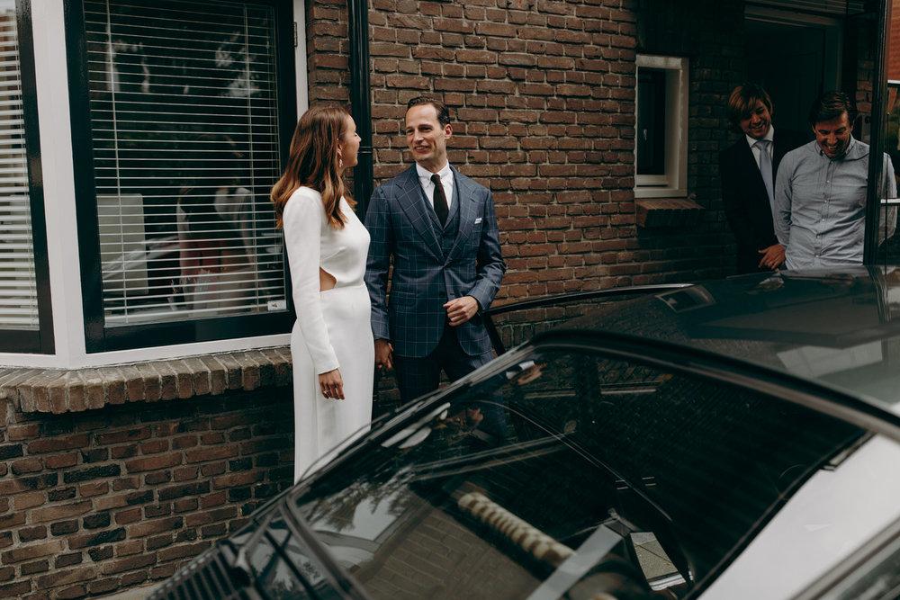 198-sjoerdbooijphotography-wedding-amsterdam-ilka-wouter.jpg