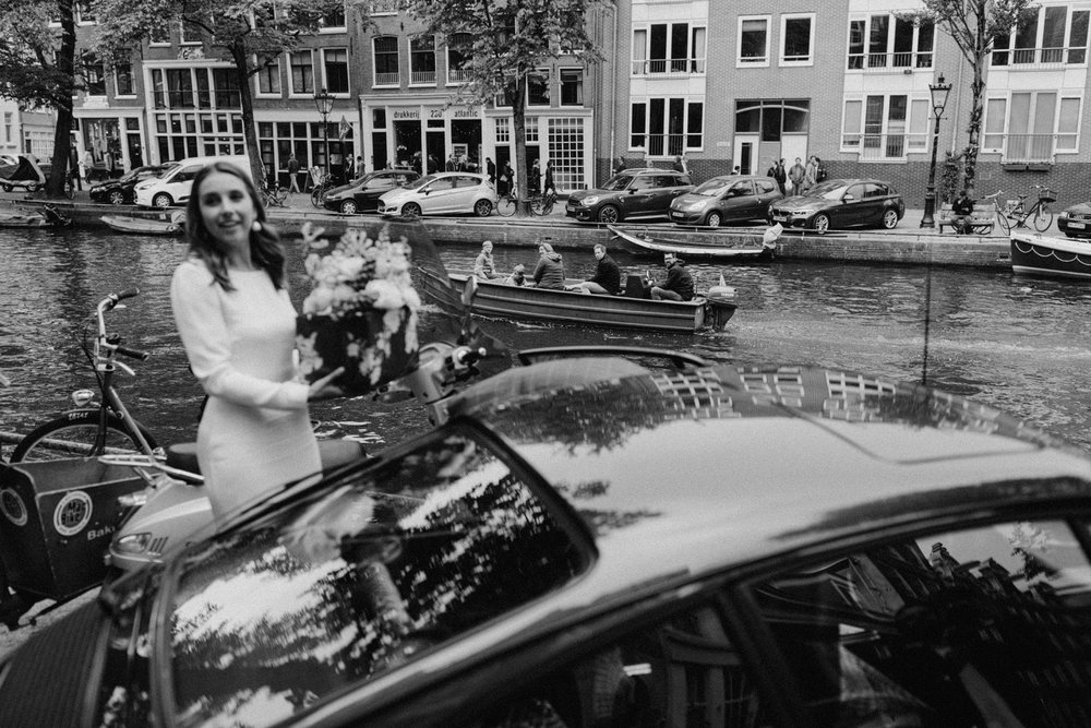 223-sjoerdbooijphotography-wedding-amsterdam-ilka-wouter.jpg