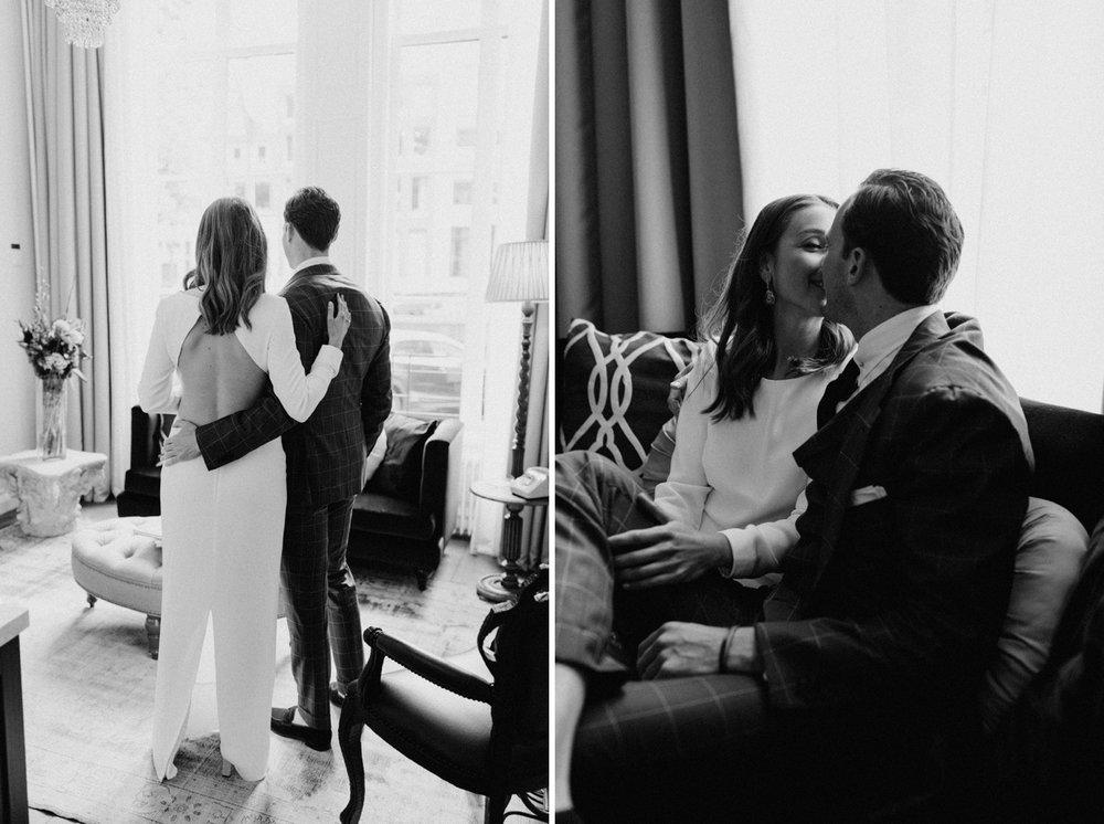 wedding-amsterdam-ilka-wouter_0007.jpg