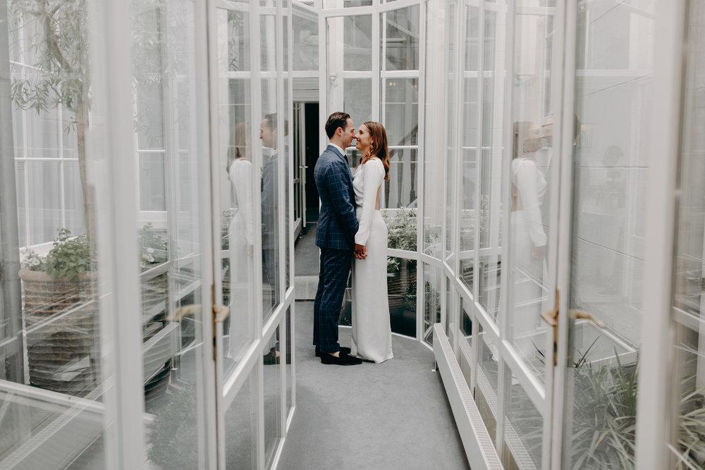 276-sjoerdbooijphotography-wedding-amsterdam-ilka-wouter.jpg