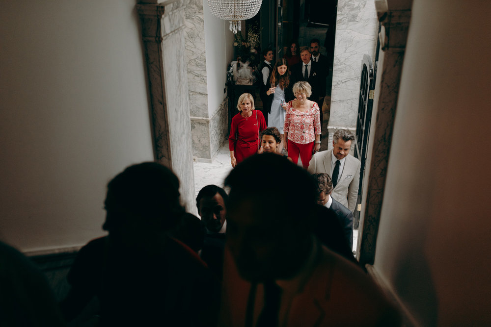 327-sjoerdbooijphotography-wedding-amsterdam-ilka-wouter.jpg