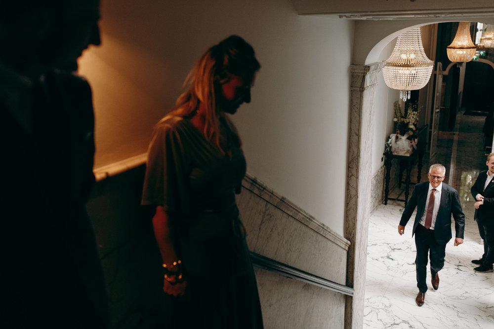 335-sjoerdbooijphotography-wedding-amsterdam-ilka-wouter.jpg