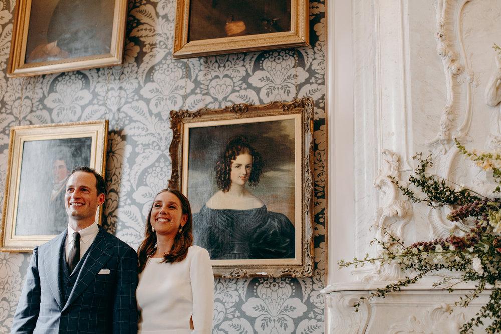 420-sjoerdbooijphotography-wedding-amsterdam-ilka-wouter.jpg