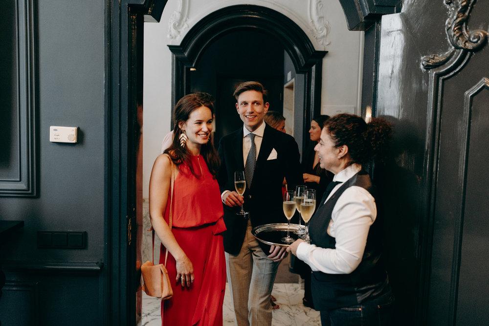 445-sjoerdbooijphotography-wedding-amsterdam-ilka-wouter.jpg