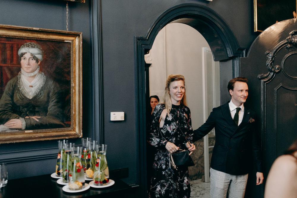 446-sjoerdbooijphotography-wedding-amsterdam-ilka-wouter.jpg