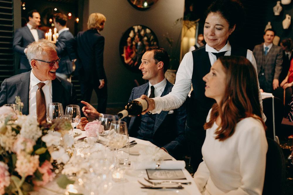 490-sjoerdbooijphotography-wedding-amsterdam-ilka-wouter.jpg