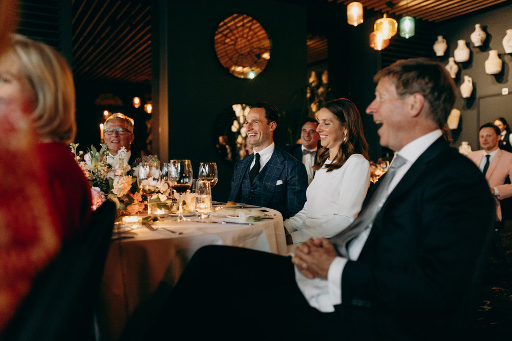 514-sjoerdbooijphotography-wedding-amsterdam-ilka-wouter.jpg