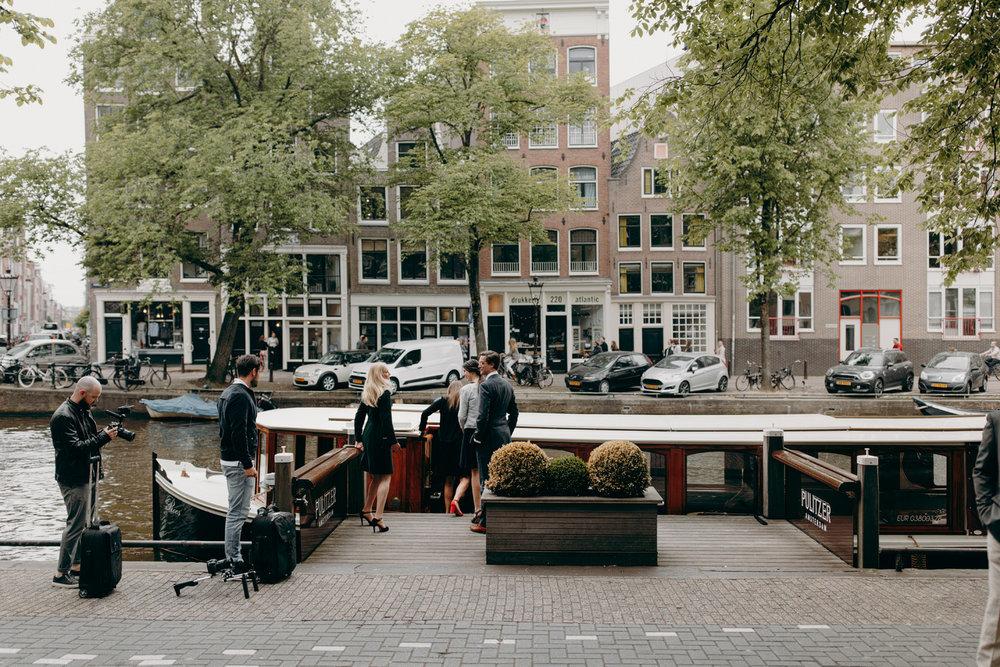 520-sjoerdbooijphotography-wedding-amsterdam-ilka-wouter.jpg