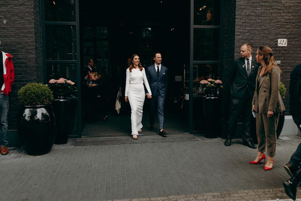 525-sjoerdbooijphotography-wedding-amsterdam-ilka-wouter.jpg